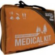Whitetail First Aid Kit